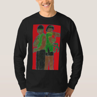 Companion T-Shirt