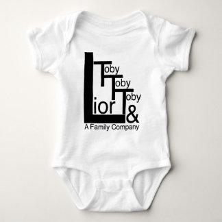 Company Logo.jpg T Shirts