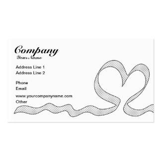 Company negocio Card Tarjetas De Visita