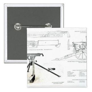 Comparison of the Colt Automatic Gun Button