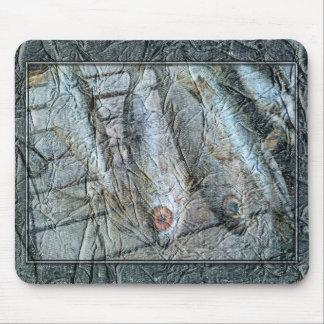 Compartimiento Fishin Alfombrilla De Ratón