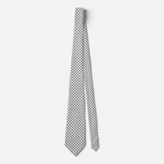 compartment design in Grey... Tie