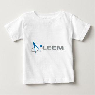 Compas Baby T-Shirt