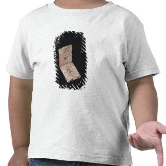 Compás del bolsillo, 1592 camisetas