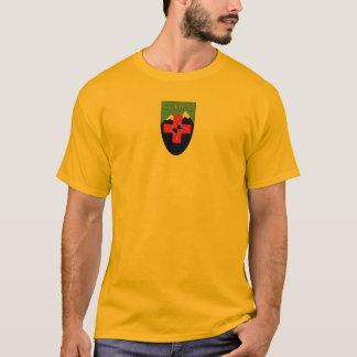 COMPAS Long Sleeve shirt, multiple colors! T-Shirt