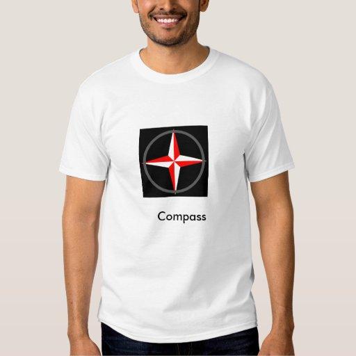 compass1, compás poleras