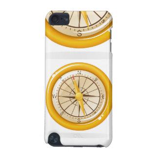 Compass Case