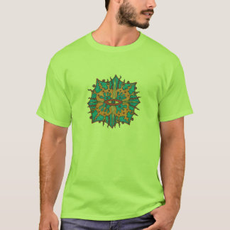 Compass Eye Tshirt