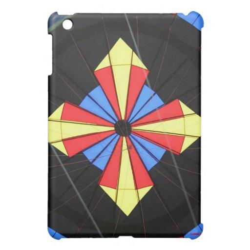 Compass, I Pad Case iPad Mini Covers