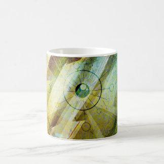compass mugs