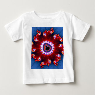 Compass of Chaos Baby T-Shirt