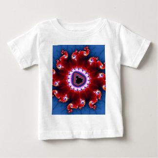 Compass of Chaos Tshirt
