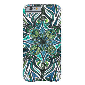 Compassion   Customizable Barely There iPhone 6 Case