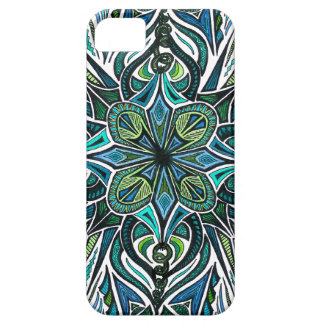 Compassion   Customizable iPhone 5 Covers