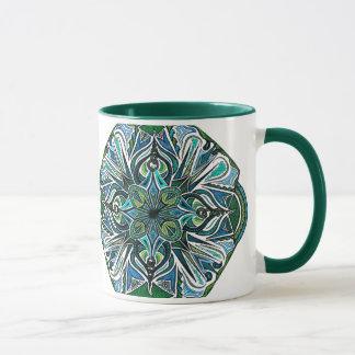 Compassion | Customizable Mug
