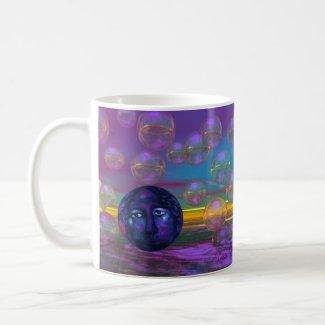 Compassion Mug mug