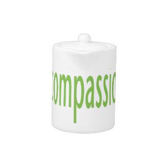 #compassion (sea agradable)