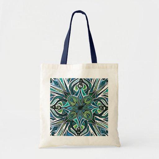 Compassion | Tote Bag | Customizable