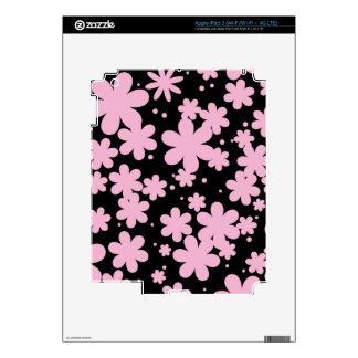 Compassionate Independent Certain Kind iPad 3 Skins