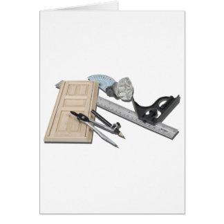 CompassRulerDoorKnobTools021411 Card