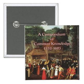 Compendium Button