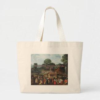 Compendium Tote Tote Bags