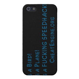 Competencia #1 - ganador del diseño iPhone 5 cobertura