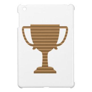 Competencia de deportes de los juegos del premio