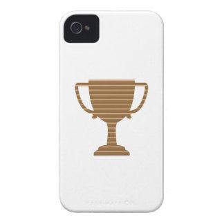 Competencia de deportes de los juegos del premio carcasa para iPhone 4 de Case-Mate