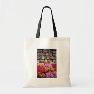 Competing Living And Non Living Tote Bags