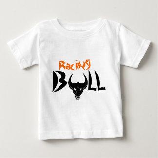 Competir con Bull Poleras