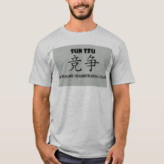 competition2 T-Shirt