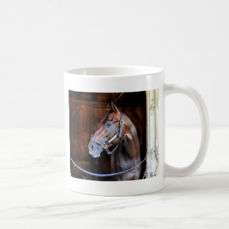 Competitive Edge Coffee Mug
