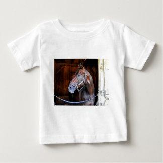 Competitive Edge T Shirt