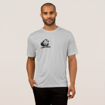 Competitors t-shirt for men