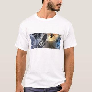 Compilation T-Shirt