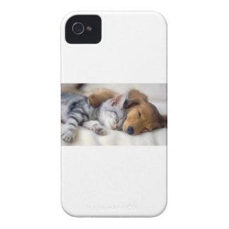Compinches durmientes funda para iPhone 4