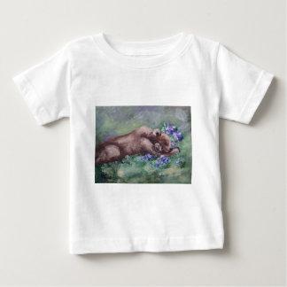 Compinches durmientes II T-shirt