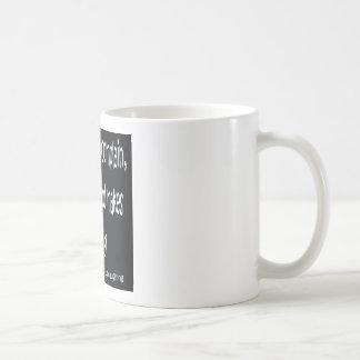 complain mug