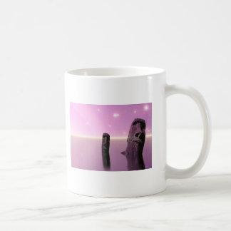 Complaining accomplishes nothing! mugs
