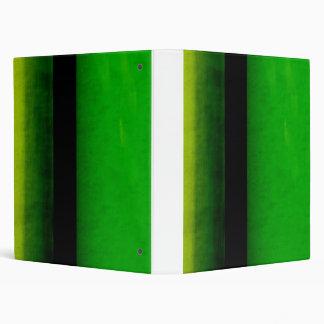 """complejo verde carpeta 1"""""""