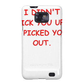 complement samsung galaxy s2 case