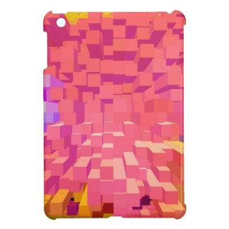 Complementario iPad Mini Carcasa