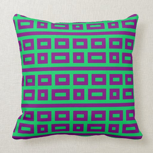 Complementary colors to green and purple - What colors compliment purple ...
