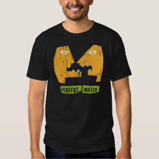 Complemento perfecto camisas