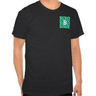 Complementos de BbParade Camisetas