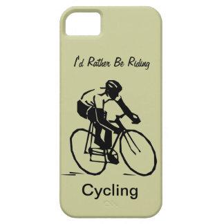 Completando un ciclo estaría montando bastante al  iPhone 5 Case-Mate coberturas