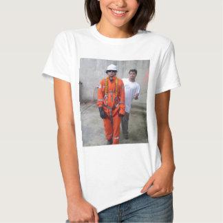 COMPLETE EPI T-Shirt