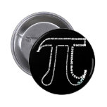 Complete Pi Day Pin