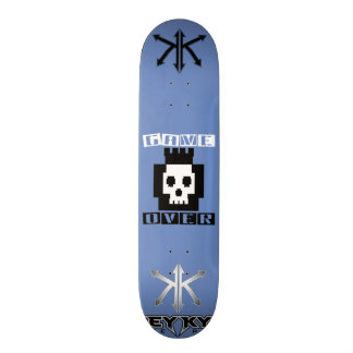 Complete Skate Imported USA - High-quality